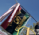 スクリーンショット-2020-05-09-20.15.51.png