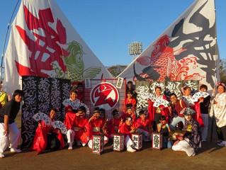 豊橋祭りダンスコンテスト