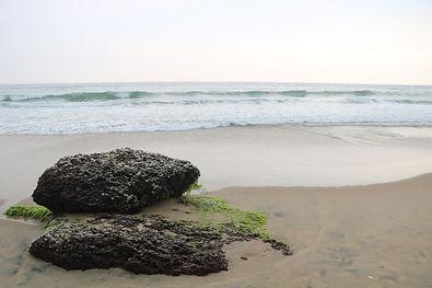 insta beach 22.JPG