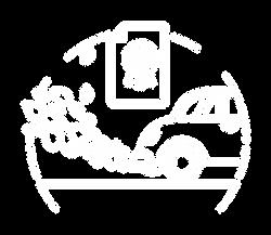 CO2 SL - Auto e certificato.png