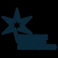 logo 400x400-01.png