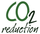 CO2Reduction_Logo_color.png