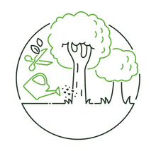 CO2 SL - noi ce ne prendiamo cura.png