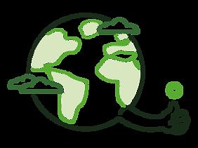CO2 SL - il pianeta ti ringrazia.png