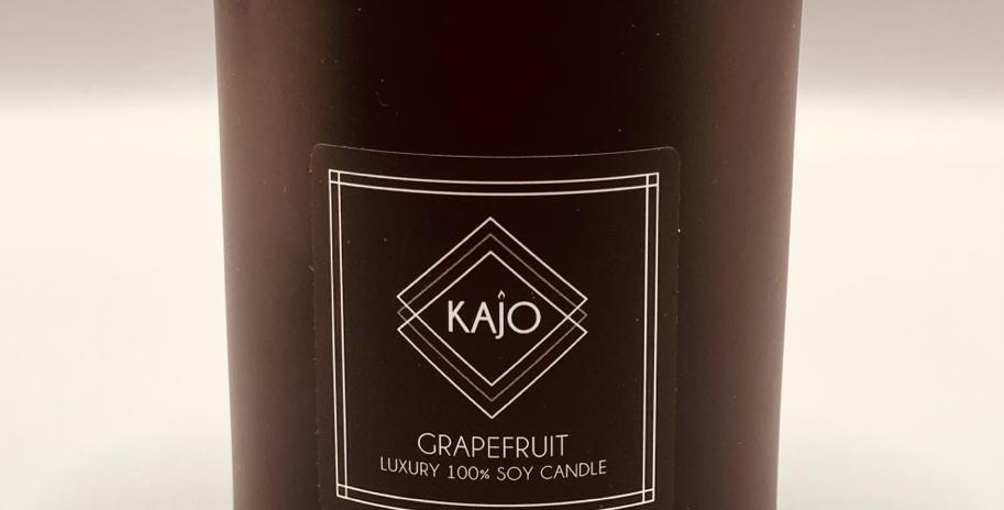 Grapefruit - 20cl