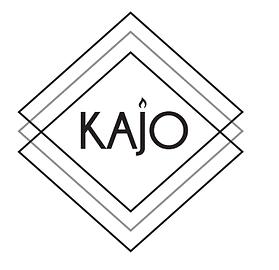 KAJO Logo