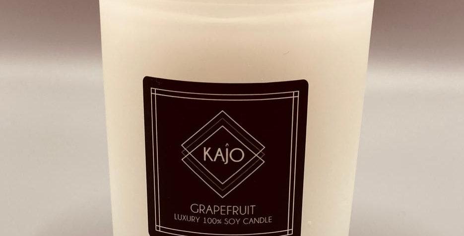 Grapefruit - 30cl