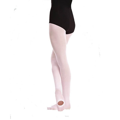 Convertible Tights (Adult)