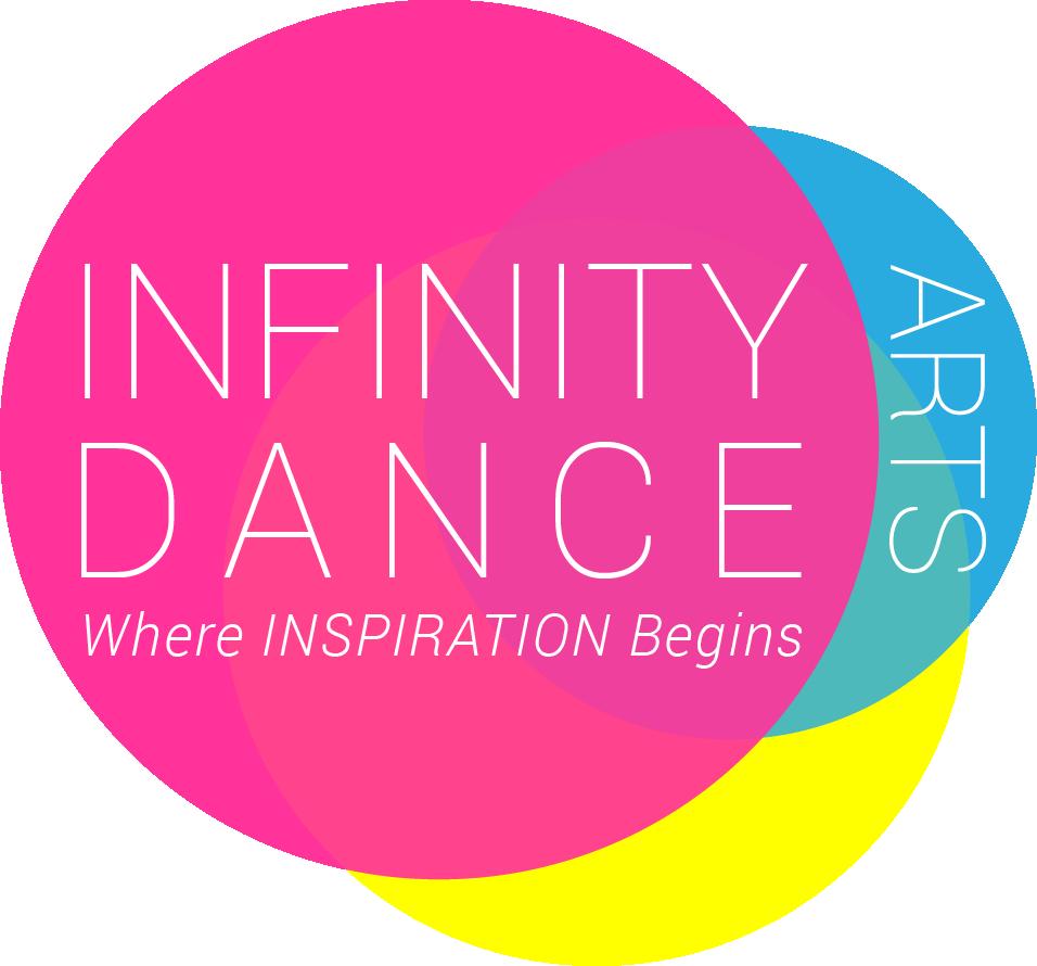 infinity-dance-arts