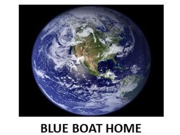 AVC-BlueBoatHome.mp4