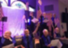 Choir-1crop.jpg