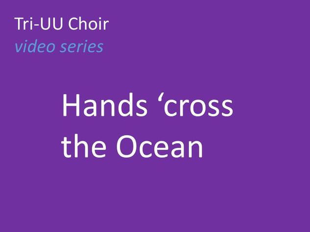 Hands 'cross the Ocean - FINAL.mp4