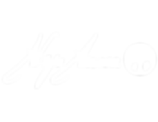 logo alejandro_Mesa de trabajo 1.png