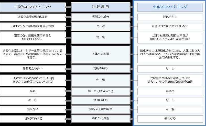図2 (1).png