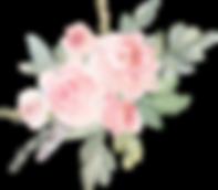 bouquet (1).png