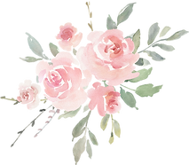 bouquet (1).png