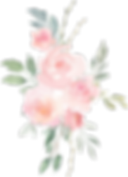 bouquet (3).png