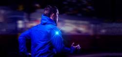 i-Lume Wearable LED Products
