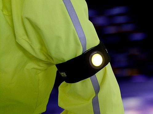 i-Lume LED Sports Armband