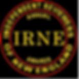 IRNE-Logo.jpg