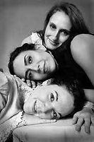 ThreeSisters_Apollinaire_edited.jpg