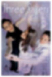 3Sisters FINAL-adj1.jpg