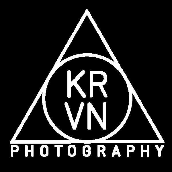 KRVN white.png