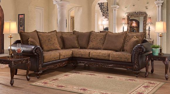 700 Sofa Sets