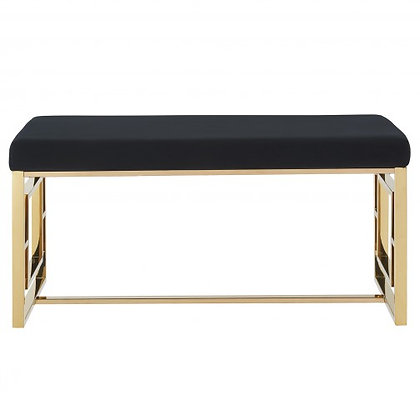 401-482 Double Bench - GL