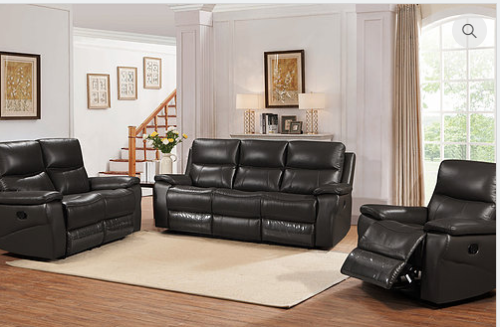 IF-8012 Sofa Set