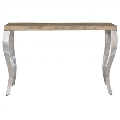 502-134 Console Table