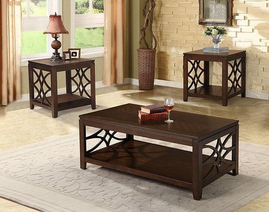 789 Coffee Table
