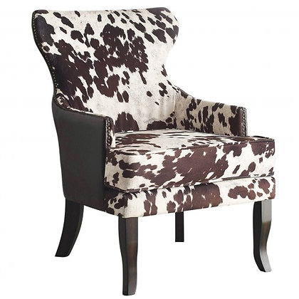 Angus Accent Chair