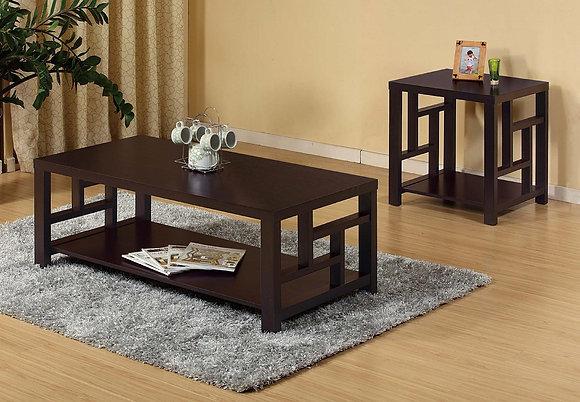 869-3 Coffee Table