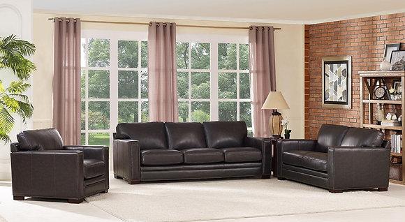 9927 Sofa Sets