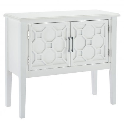 507-406 Console Table