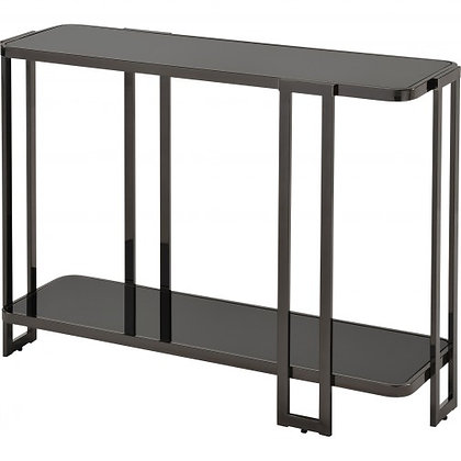 502-229 Console Table