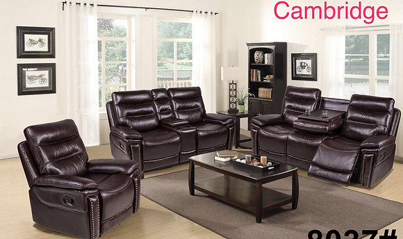 Cambridge Sofa Sets