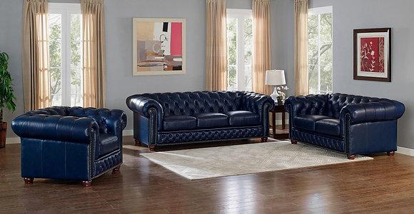 9918 Sofa Sets