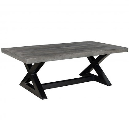 301-147 Coffee Table