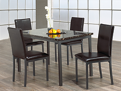 IF-1036 Dining Set