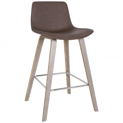 "Durant 26"" Counter Stool, set of 2"