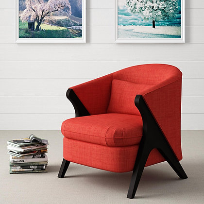 RP-58 Accent Chair