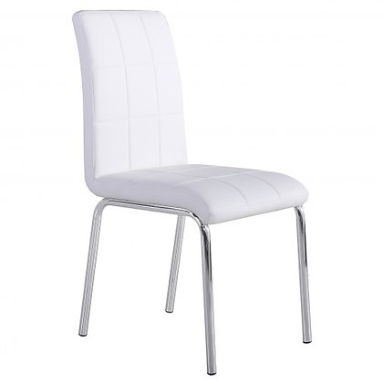 Solara II Side Chair, set of 4