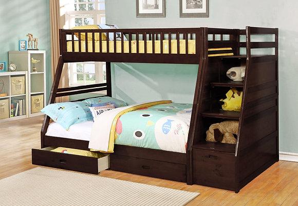 43024 Bunk Bed
