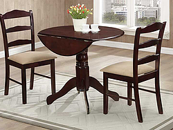IF-1002 Dining Set