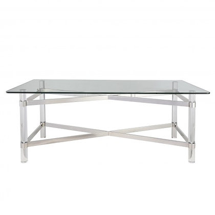 301-224 Coffee Table