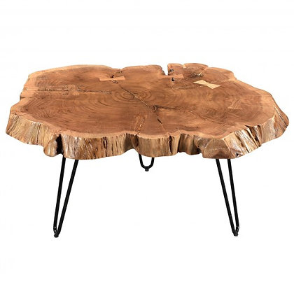 Nila Coffee Table