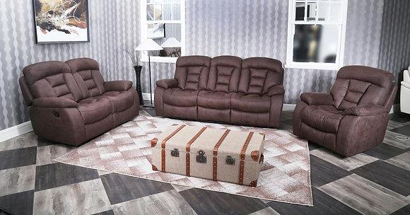 7365 Sofa Sets
