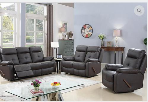 IF-8016 Sofa Set